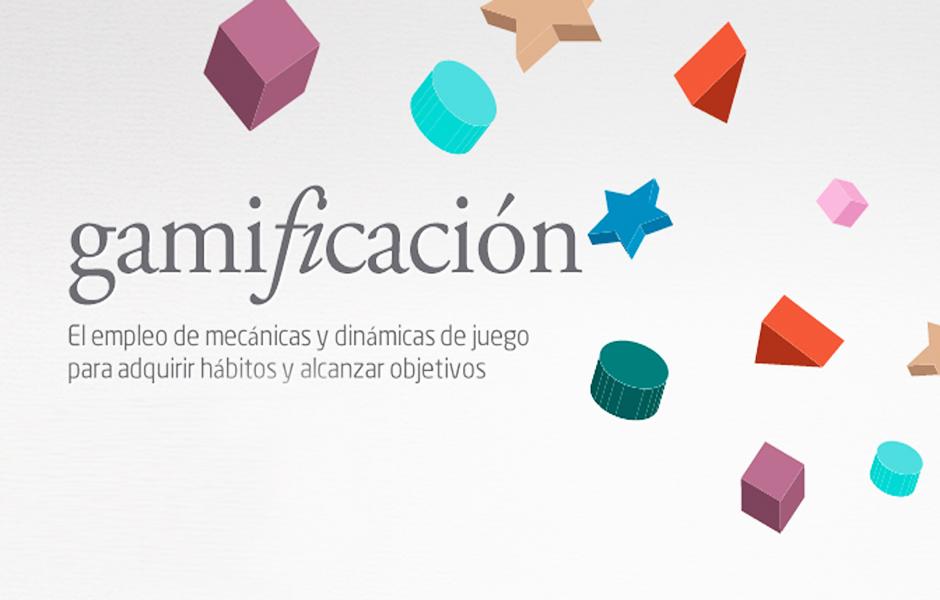 gamificacion