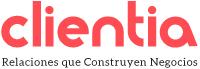 Clientia · Relaciones que construyen negocios