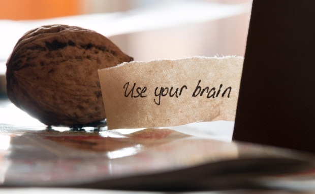 use your brain_2