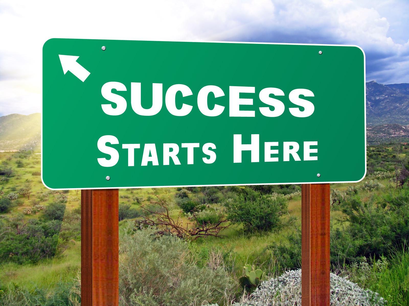 Motivación, intrínseca, comunicación, empatia, objetivos
