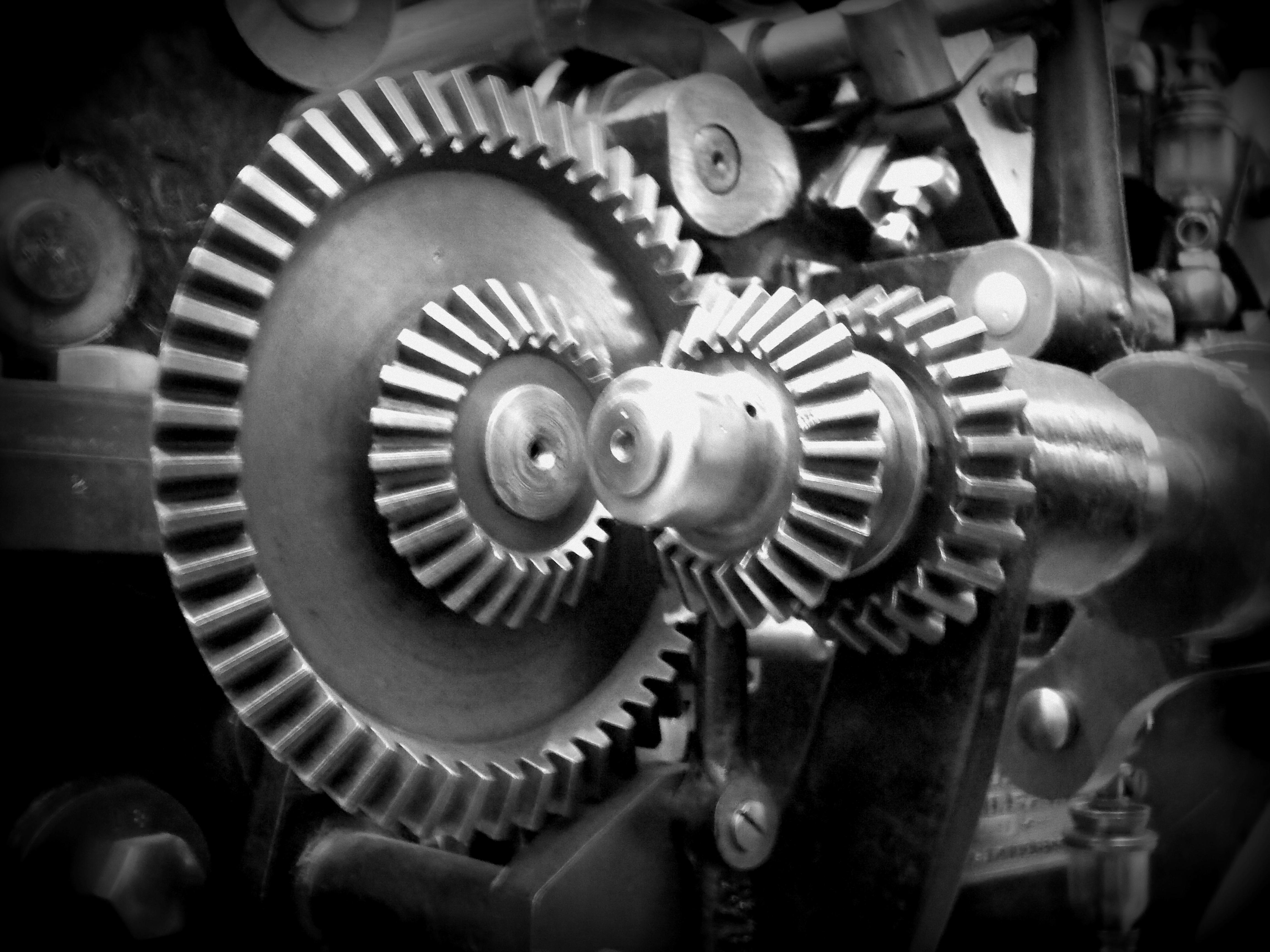 El intraemprendimiento como motor de innovación para las pymes