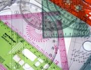 CRM para pymes, qué es, objetivos, ventajas y precio