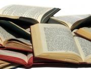 Libros recomendados por CEOs que seguro admiras, aprende y empieza a innovar