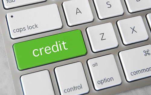 Hay más alternativas de financiación a parte de acudir a un banco
