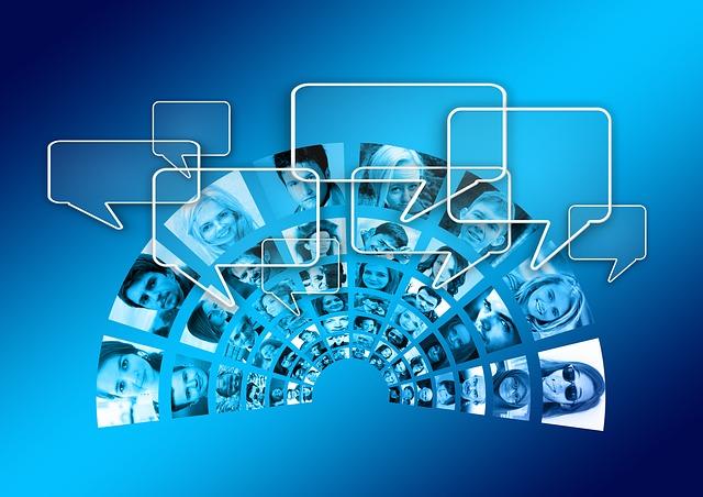 Herramientas gratis para la gestión de equipos multidisciplinares