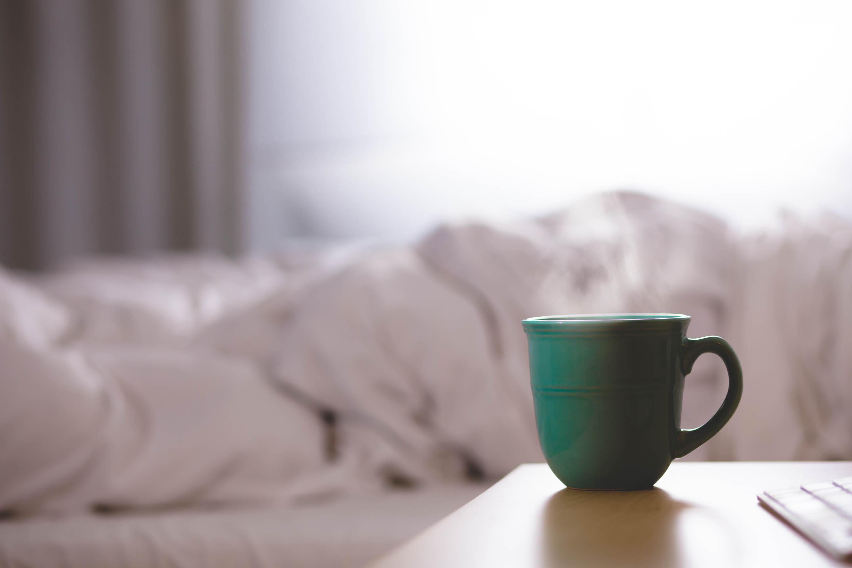 Con la repetición de estos 7 hábitos para aumentar tu productividad, te sentirás mejor