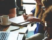 La cultura innovadora base del éxito. Análisis, formación, metodología y medición