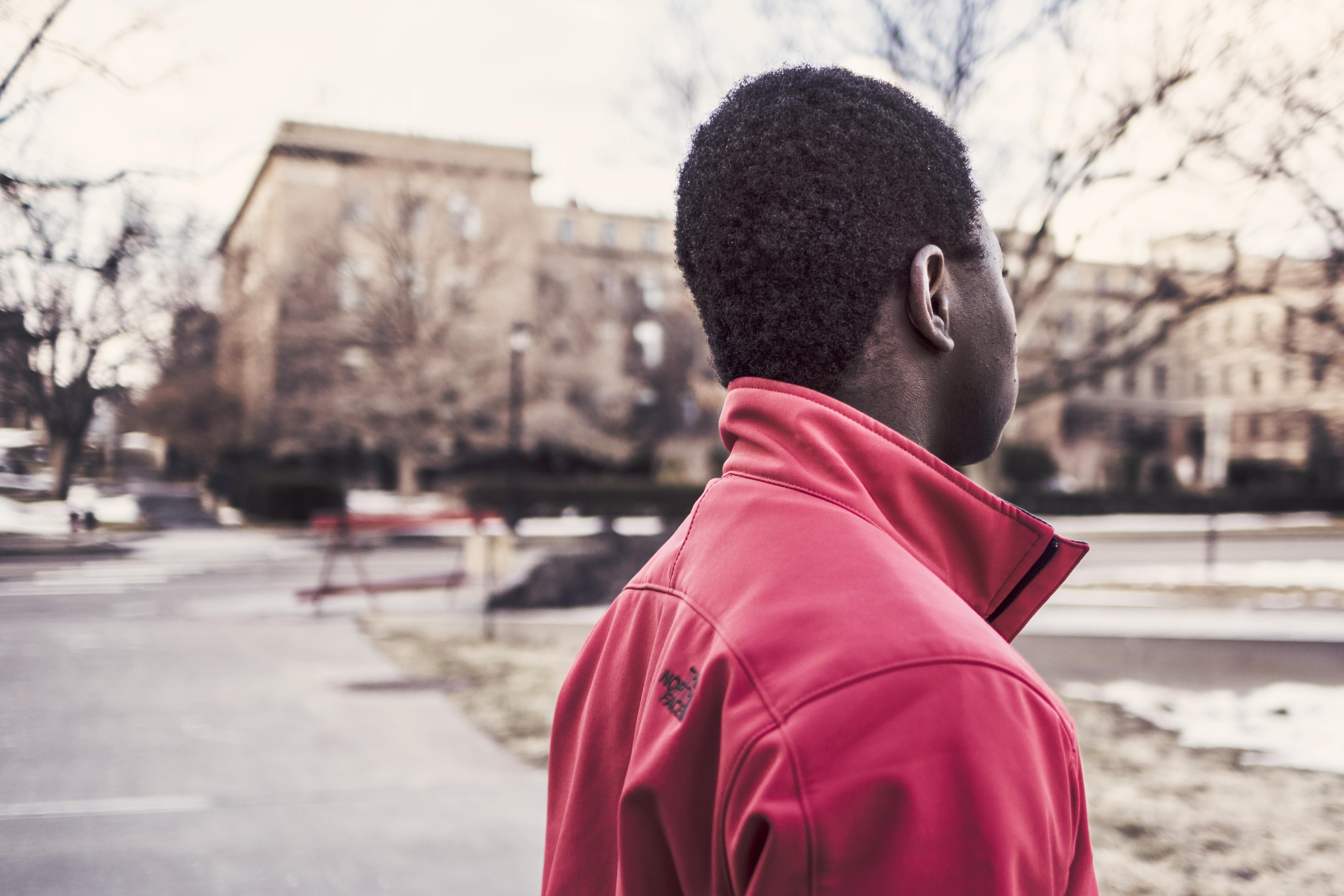 7 maneras de ganar confianza en ti mismo