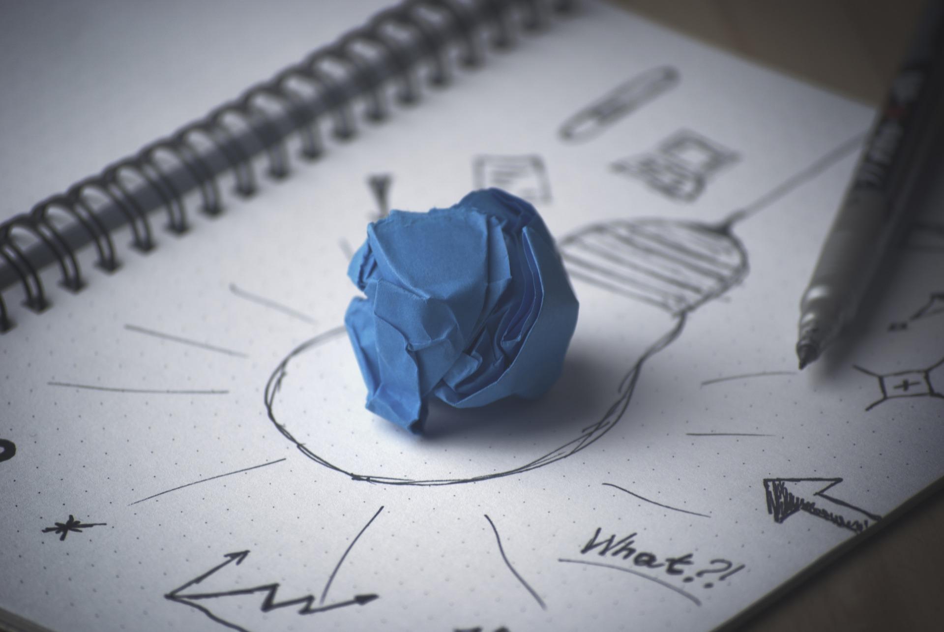 Soluciones Clientia para pymes: viabilidad de negocio