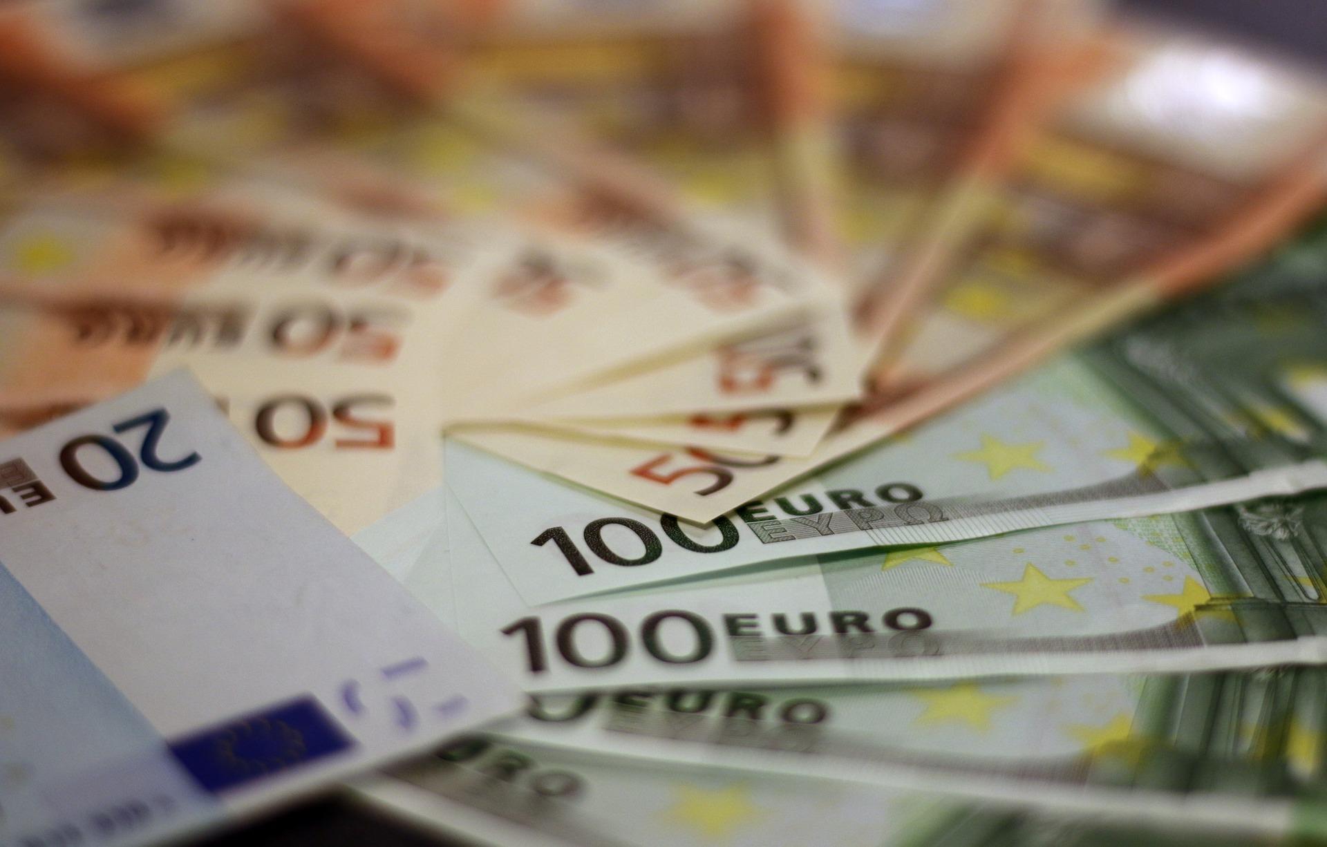 Acceso a financiación a través de los fondos FEDER para la innovación, digitalización y competitividad de las pymes