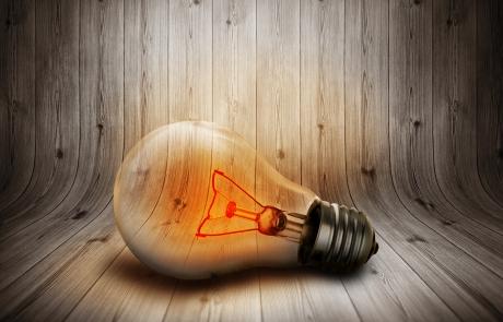 Cómo se gestiona la innovación