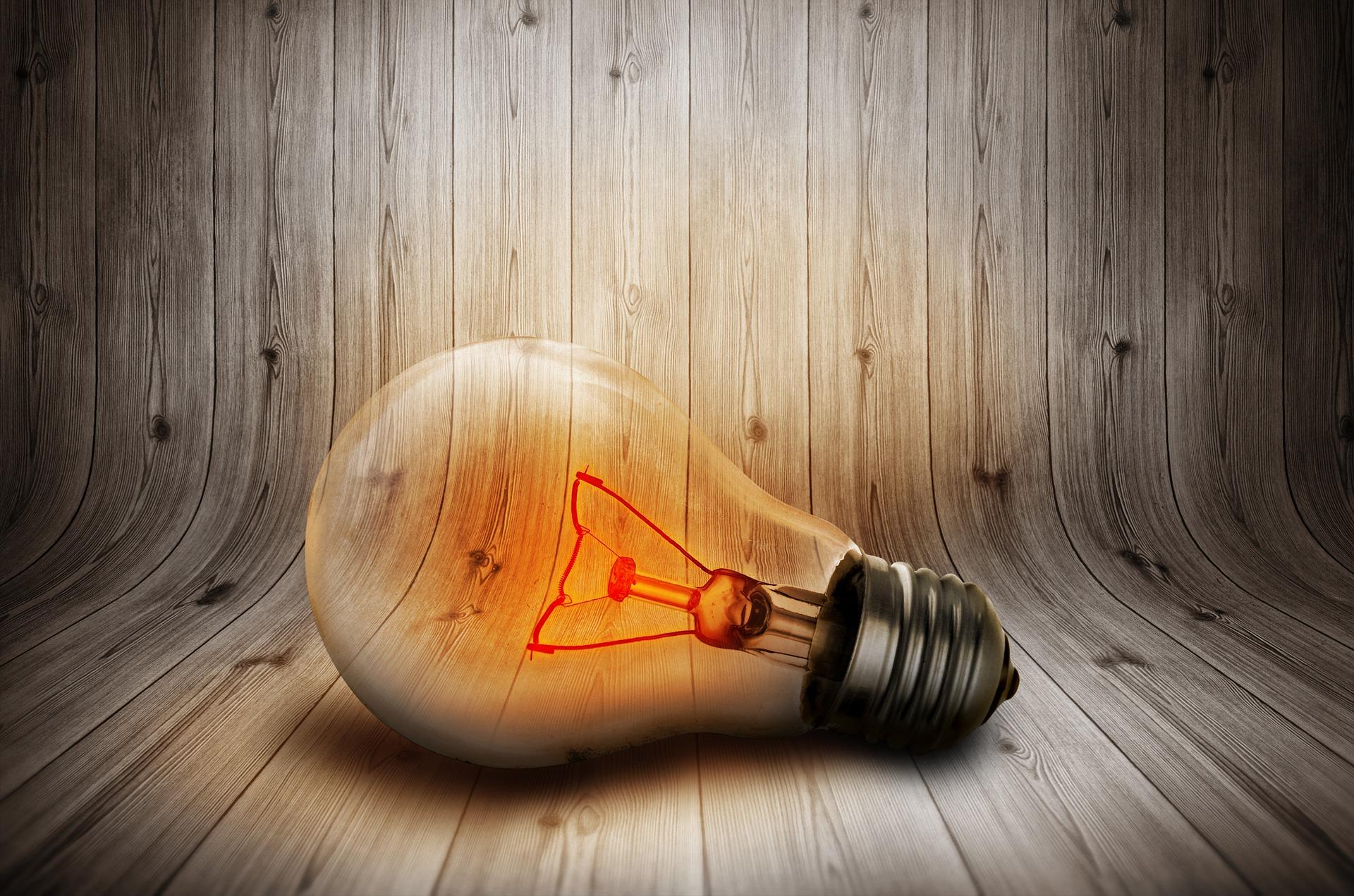 Clientia te acompaña para que innoves con el PAIP de Clientia Programa de Aceleración e Innovación en Pymes