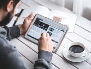 Marketing de contenidos: cómo empezar a vender online